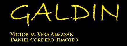 cropped-logo-galdin2.jpg